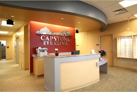 Capstone021