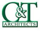 ColeThompsonArchitects