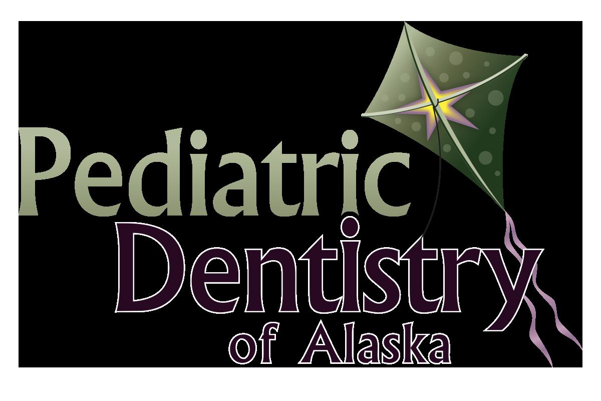 Pediatric-Dentistry-of-Alaska_Logo_Retina