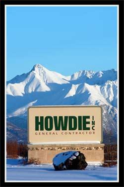 howdie1